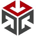 Pei logo icon
