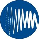 Pei Genesis logo icon