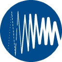 PEI-Genesis Company Logo