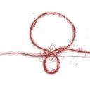 L'Angevin L.L.C logo