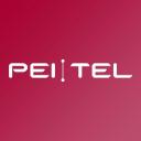pei tel Communications GmbH logo