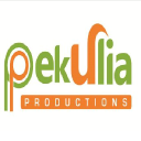 pekUlia prodUctions lTd logo
