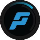 Pelco Company Logo