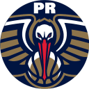 New Orleans Pelicans - Send cold emails to New Orleans Pelicans