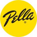 Pella Windows and Doors