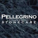 Pellegrino Marble Company logo