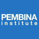 Pembina Institute logo icon
