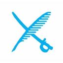 Pen And Sword Books logo icon