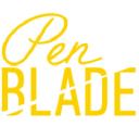 PenBlade