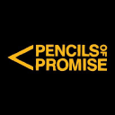 Pencils of Promise - Send cold emails to Pencils of Promise