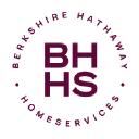 Bhh Affiliates logo icon