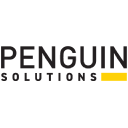 Penguin Computing - Send cold emails to Penguin Computing