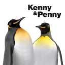 Read Kenny & Penny Cook Reviews