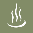 Peninsula Hot Springs logo icon