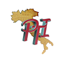 Pennacchio Tile