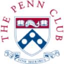 Reciprocal Clubs logo icon