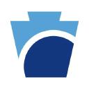 Secretary Leslie S. Richards logo icon