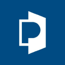 Penn Foster logo icon