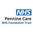Pennine Care Nhs Foundation Trust logo icon