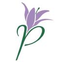 Pennock Company Logo
