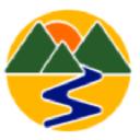 Penobscot Adventures INC logo