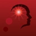 penser-et-agir.fr logo icon