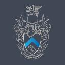 Pension Trusteeship logo icon