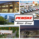 Penske Motor Group