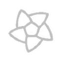 Pentasoft Group - Send cold emails to Pentasoft Group