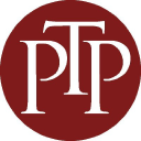 Pen Test Partners on Elioplus
