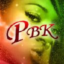 People Bò Kay logo icon
