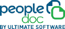 PeopleDoc Inc. - Send cold emails to PeopleDoc Inc.