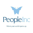 People Company Logo