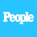 PEOPLE Magazine | PEOPLE.com