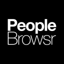 PeopleBrowsr , Inc. logo
