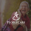 People Care Hs logo icon