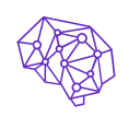 People Data Labs Inc logo