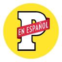 peopleenespanol.com logo icon