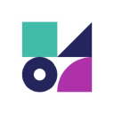 People For Education logo icon