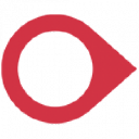 eSignatures for People HR by GetAccept