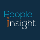 People Insight logo icon