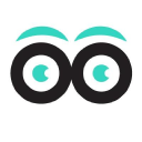 People Looker logo icon