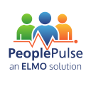 People Pulse logo icon