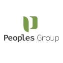 Peoples Trust logo icon