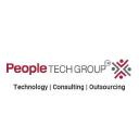 Company logo People Tech Group
