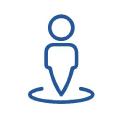 Peoplevisor logo