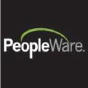 PeopleWare Staffing