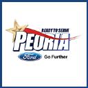 Peoria Ford