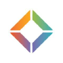 Peo Spectrum logo icon