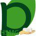Pepo Park logo